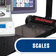 Desna Brochure - Weighing & Scales